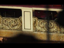 Lucerna část 2_trailer.00_01_31_05.Still006