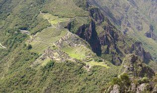 Machu Picchu se pomalu rozpadá. Úřady omezí návštěvní hodiny