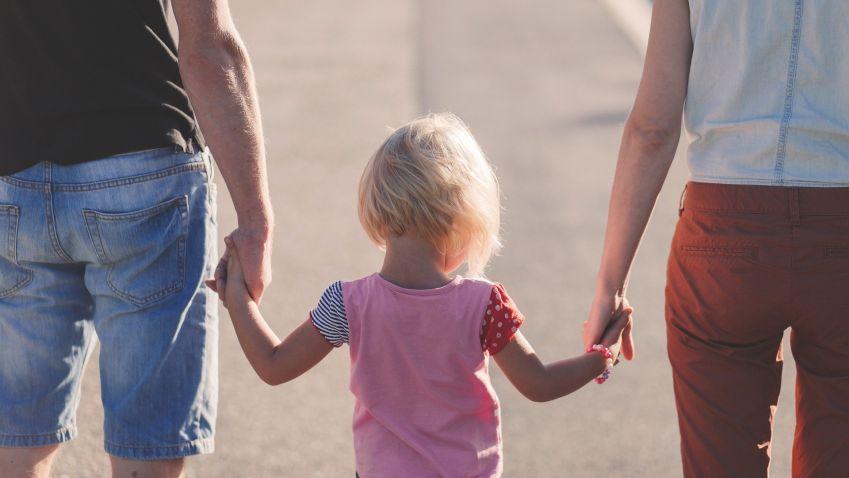 Mají půjčky na bydlení pro mladé rodiny smysl? Developeři mají jasno
