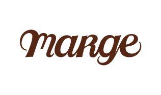 Marge Arkitekter, Sweden