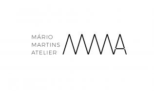 Mário Martins Atelier, Protugal