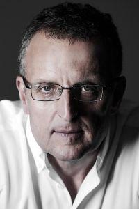 Martin Krupauer