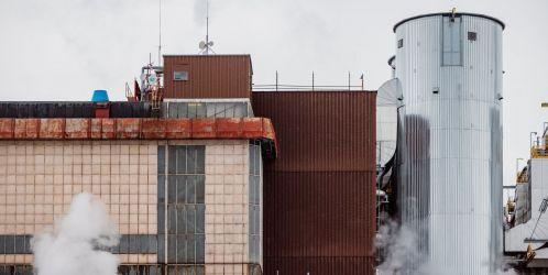 Město Praha se bude zabývat budoucností průmyslové lokality v Malešicích