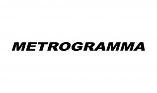 Metrogramma, Italy