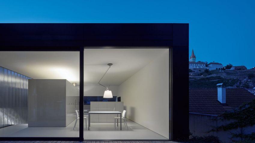 Mezi nominovanými na Českou cenu za architekturu jsou etablované ateliéry, ale i veřejnosti méně známí tvůrci