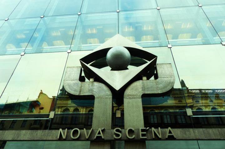 Mimořádná kvalita detailů, uvádí ČVUT po průzkumu budovy Nové scény a Restaurační budovy Národního divadla