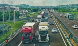 Ministerstvo dopravy představilo novou koncepci dálniční sítě
