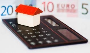 Ministerstvo financí navrhne odklad splátek úvěrů i zrušení daně z nabytí nemovitosti