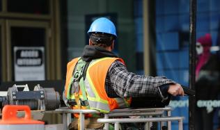 Ministerstvo: Praha, Brno a Ostrava mohou mít svoje stavební předpisy