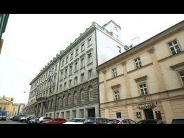 Ministerstvo průmyslu a obchodu České republiky_trailery.00_00_17_10.Still002