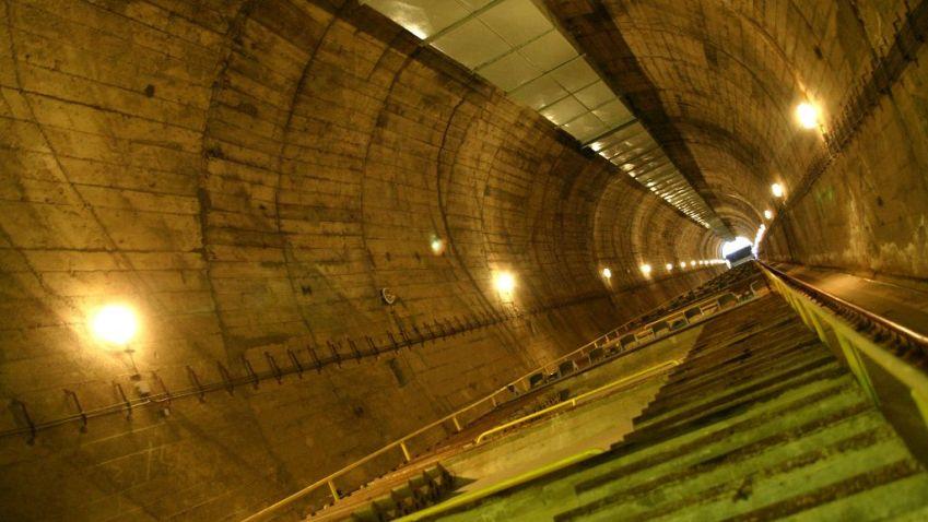 Modernizace vodní elektrárny a nová turbína za 200 milionů
