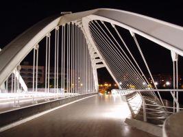 Most Bac de Roda