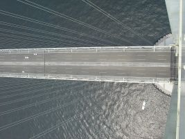 zdroj Wikimedia commons/ PlusMinus Popisek: Most Akaši-Kaikjó