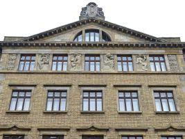 zdroj Open House Praha Popisek: Ministerstvo průmyslu a obchodu