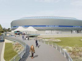 Multifunkcni_hokejova_arena_Brno-Luzanky_vizu