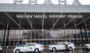 Na pražském letišti vznikne nová ranvej