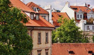 Nájemné u nově pronajatých magistrátních bytů se zvýší