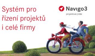 Navigo Solutions