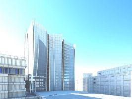 navrhy-revitalizacie-hotela-kyjev-10