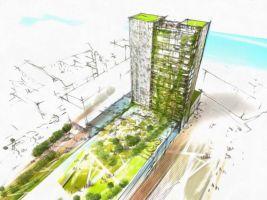 navrhy-revitalizacie-hotela-kyjev-5