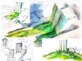 navrhy-revitalizacie-hotela-kyjev-7