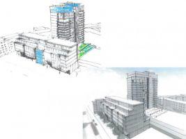 navrhy-revitalizacie-hotela-kyjev-8