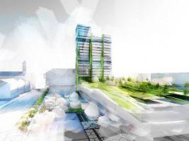 navrhy-revitalizacie-hotela-kyjev-9