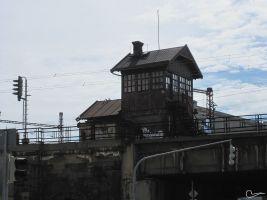 zdroj Wikimedia commons/ piberyger Popisek: Negrelliho viadukt