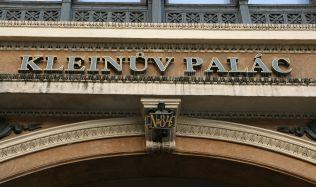 Nejasnosti kolem financí u brněnských objektů, jsou smlouvy pro město nevýhodné?