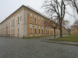 Nemocnice1 Petr1888