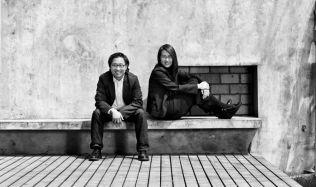 Neri&Hu, China