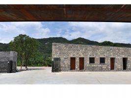 Ningbo Duao Art Museum (10)