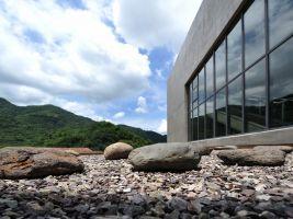 Ningbo Duao Art Museum (2)
