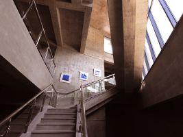 Ningbo Duao Art Museum (5)