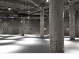 Ningbo Duao Art Museum (6)