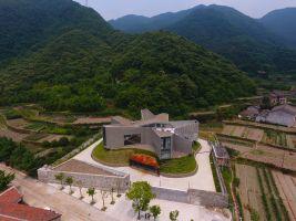 Ningbo Duao Art Museum (7)