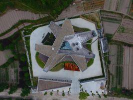 Ningbo Duao Art Museum (8)
