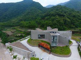 Ningbo Duao Art Museum (9)