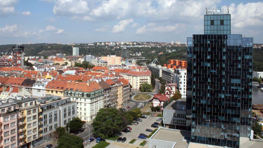 NKÚ: Data v Centrálním registru administrativních budov za 550 milonů Kč jsou chybná a nespolehlivá