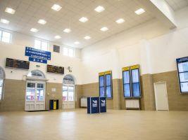nova-cakaren-na-hlavnej-stanici-v-bratislave