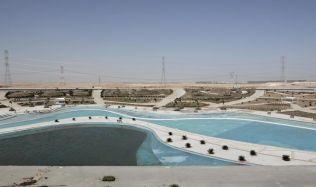 Nové hlavní město Egypta pojme jen boháče, co bude s běžnými lidmi?
