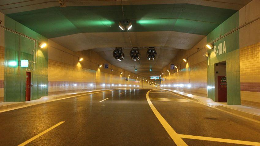 Nové tunely pro Prahu, v hlavním městě porostou další komunikace za miliardy korun
