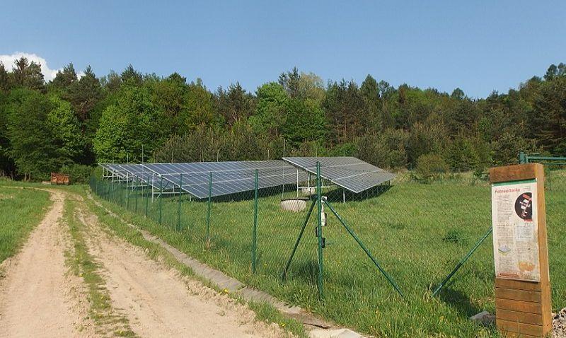 Novinka z ČVUT:  Vyvinuli zde systém, který by mohl snížit spotřebu energie budov