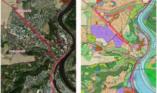 Nový Sedlec v novém. Budoucnost lokality na severu Prahy navrhne IPR v urbanistické studii
