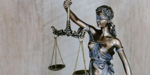 Nový stavební zákon zruší stavební uzávěry starší 15 let