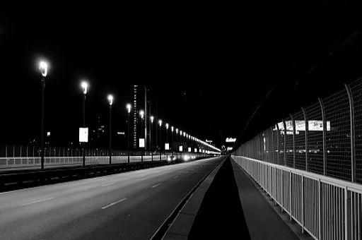 Nuselský most, dopravní tepna i významná technická památka