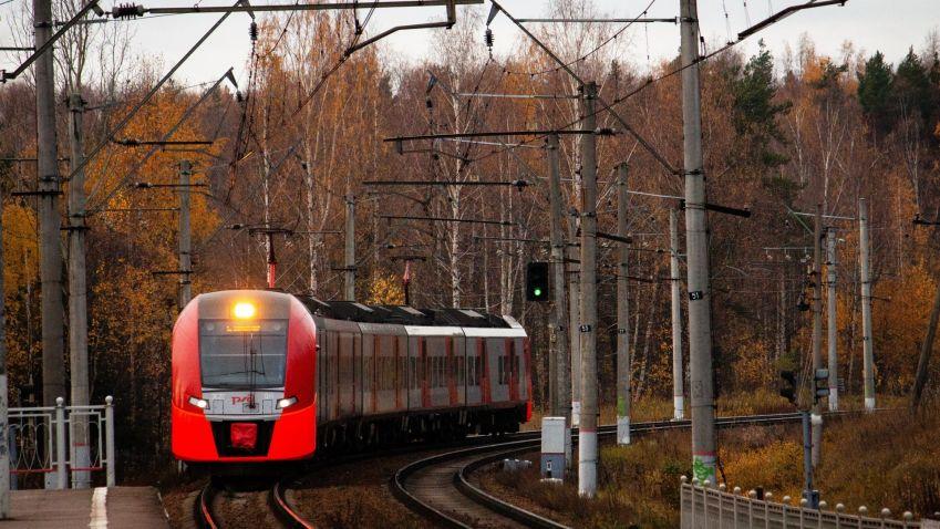 O podobě železničního terminálu v Roudnici nad Labem rozhodne architektonická soutěž