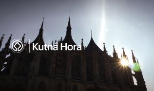 Objevte Česko: Památky UNESCO – Kutná Hora