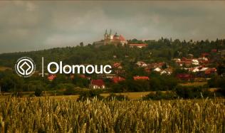 Objevte Česko: Památky UNESCO – Olomouc