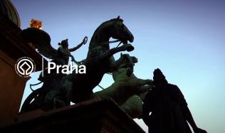 Objevte Česko: Památky UNESCO – Praha